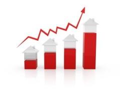 Strong Housing Market